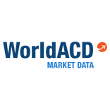 WorldACD logo