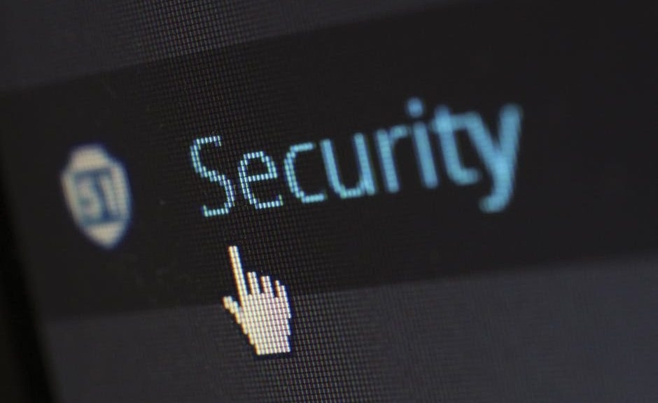 Cyber Attack Business continuity